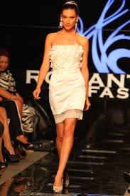Luxury Chamber of Commerce - Runway Models Miami