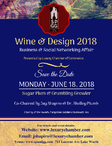 lake worth business networking june 2018 monday events