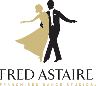 fred astaire coral gables