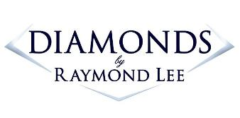 Diamonds by Raymond Lee - Proud member of Luxury Chamber of Commerce