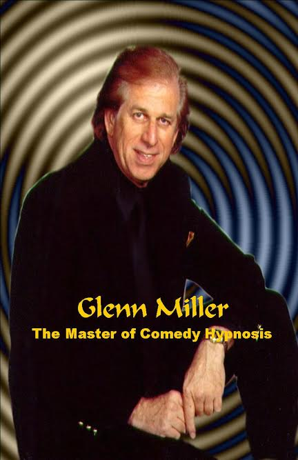 glenn miller luxury chamber of commerce