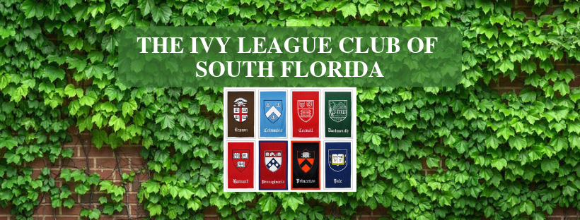 the ivy league club of south florida